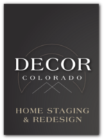 decor colorado logo