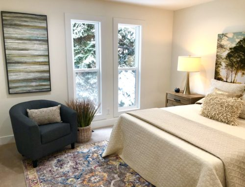 Another House Sold in Boulder Due to Expert Home Staging Services!